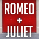 Firebird's Mixed-Age 'Romeo + Juliet' Opens this Friday!