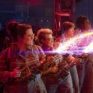 Review Roundup - Will GHOSTBUSTERS Save the World?  Critics Weigh In on Reboot!