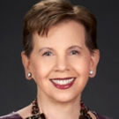 Carnegie Hall to Honor Adrienne Arsht with Medal of Excellence; Marin Mazzie to Perform!