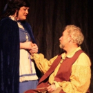 BWW Review: Downriver Actors Guild Perform Special BEAUTY AND THE BEAST For VIPs