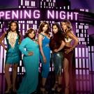 TV One to Air Season Finale of HOLLYWOOD DIVAS Tonight