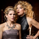 MasterVoices' DIDO AND AENEAS with Kelli O'Hara and Victoria Clark Opens Tonight