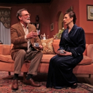 Photo Flash: Hampton Theatre Co Presents Tale of Mystery and Suspense AN ACT OF IMAGINATION