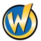 DOCTOR WHO's Matt Smith & Karen Gillan Join Wizard World Comic Con Austin Lineup