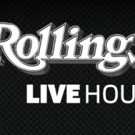 Diplo & NAS to Perform at Rolling Stone Live: Houston This February