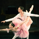 Valentina Kozlova Dance Conservatory Presents NUTCRACKER WINTER SUITE, 12/3