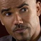 Shemar Moore Returns to CRIMINAL MINDS to Guest Star on the Series 12th Season Finale