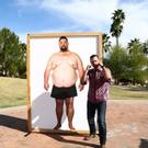 ABC's EXTREME WEIGHT LOSS Builds 17% in Key Demo