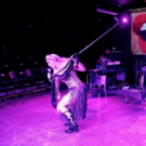 Photo Flash: First Look at Obsidian Theater and Standing Room Only's HEDWIG AND THE ANGRY INCH