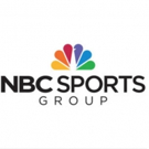 2016 Stanley Cup Final Game 4 Matchup Airs Tonight on NBC
