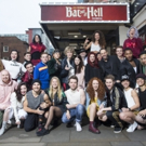 Photo Flash: First Look at BAT OUT OF HELL THE MUSICAL at Manchester Opera House
