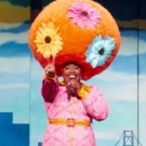 Photo Flash: BEACH BLANKET BABYLON Celebrates the 50th Anniversary of the Summer of Love