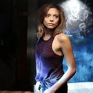 USA Network Announces Series Pick-Up for FALLING WATER