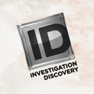 Investigation Discovery Premieres 20/20 ON ID PRESENTS HOMICIDE Tonight