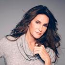 New Caitlyn Jenner Memoir Due Out Spring 2017