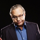 Lewis Black to Bring New Rants to DPAC This Fall