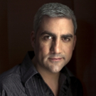 Taylor Hicks to Appear in Hollywood Christmas Parade; Headed to Celebrity Skifest This Winter
