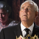 BBW Review: Long Live KING CHARLES III