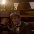 VIDEO: Watch New Extended TV Spot for FANTASTIC BEASTS AND WHERE TO FIND THEM