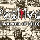 UK Recording Artist J.Walker Releases New Mixtape