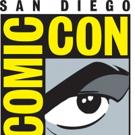 NBC & Universal Television Unveil 2016 Comic-Con Line-Up