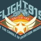 United Ink Flight 915 Tattoo, Art, and Music Festival 2015 Set for 9/11-13
