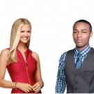 Nancy O'Dell & More to Host New CBS Special GRAMMY RED CARPET LIVE, 2/15