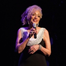 COLOR ME CAMILLE: THE MUSIC OF BARBRA STREISAND at Omaha Community Playhouse in August