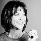 Wendie Malick & Dan Lauria to Lead LOVE LETTERS at Laguna Playhouse