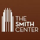 Broadway, Cabaret, Jazz and More Coming to The Smith Center This Season