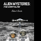 ALIEN MYSTERIES: THE EARTHLING is Released