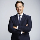 Check Out Monologue Highlights from LATE NIGHT WITH SETH MEYERS, 1/10