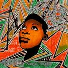 Bahamian Artist Abstrac Debuts New Mixtape 'Abstrac Thoughts'