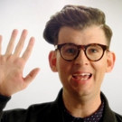 Comedy Central to Premiere PROBLEMATIC WITH MOSHE KASHER, Today
