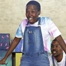 Magnet Theatre Launches Indiegogo Campaign for Italian Children's Festival