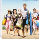 HBO's TOGETHERNESS: THE COMPLETE FIRST SEASON Arrives on Blu-ray, Digital HD & More 2/16