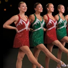 Rockettes Dancer Gives Inside Perspective at the Prospect of Performing for Trump: 'It's A Basic Human-Rights Issue'