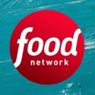 Food Network Announces August 2016 Highlights