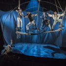 BWW Review:  Creativity Abounds in MOBY DICK at Arena Stage