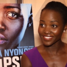 BWW TV: Oscar Winner Lupita Nyong'o Is Ready to Make Her Broadway Debut in ECLIPSED!