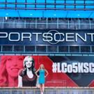 ESPN's Linda Cohn to Anchor Record 5,000th SportsCenter