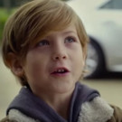 VIDEO: First Look - Kate Bosworth, Jacob Tremblay in Supernatural Thriller BEFORE I WAKE