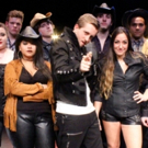 BWW Reviews: BLOODY BLOODY ANDREW JACKSON at University At Albany