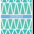 McGaw Graphics Announces 2016 Museum Poster Collection