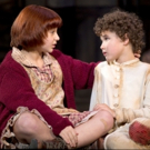 BWW Review: ANNIE, A Perfect Example of Optimism's Staying Power
