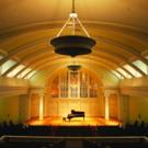 Pinchas Zukerman Trio, Ella Fitzgerald Tribute and More on Nichols '17-18 Season