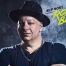 Whoopi Goldberg, Seth Rogen & More Join ROAST BATTLE's Judges Panel