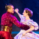 BWW Review: Something Truly Wonderful - THE KING AND I National Tour Debuts at PPAC