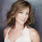 Sarah McLachlan to be Inducted into Canadian Music Hall Of Fame at 2017 JUNO Awards