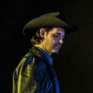 BWW Review: Coal Mine Has Another Huge Hit with KILLER JOE